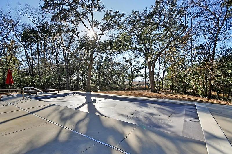 Ravens Bluff Homes For Sale - 1494 Ravens Bluff Rd, Johns Island, SC - 42