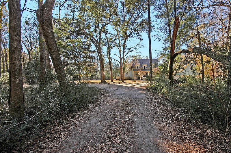 Ravens Bluff Homes For Sale - 1494 Ravens Bluff Rd, Johns Island, SC - 36