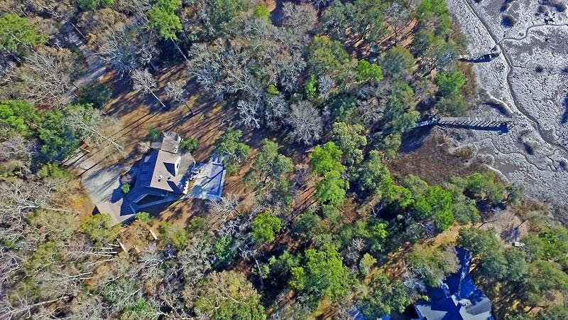 Ravens Bluff Homes For Sale - 1494 Ravens Bluff Rd, Johns Island, SC - 34