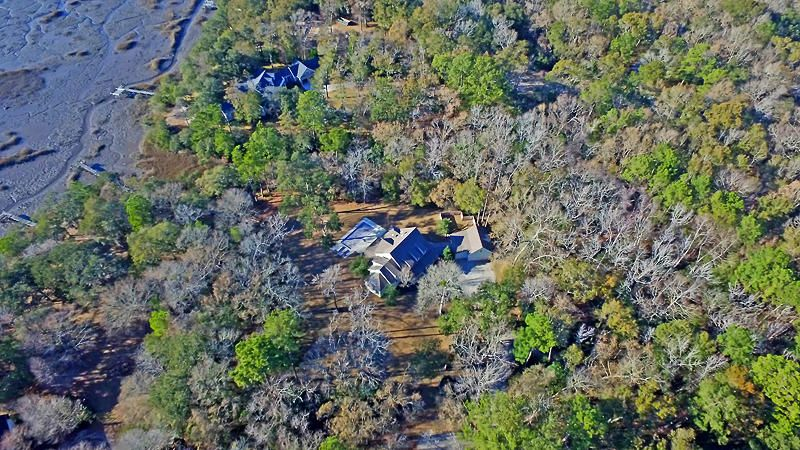 Ravens Bluff Homes For Sale - 1494 Ravens Bluff Rd, Johns Island, SC - 30