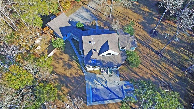 Ravens Bluff Homes For Sale - 1494 Ravens Bluff Rd, Johns Island, SC - 10