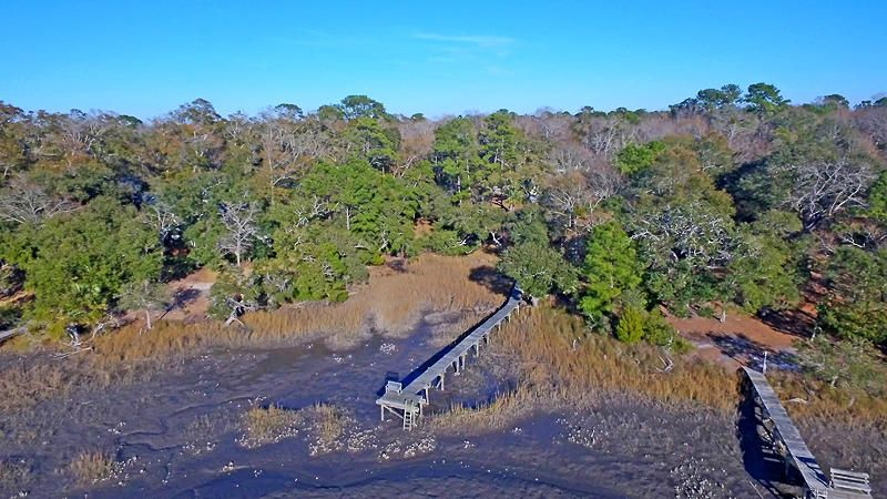 Ravens Bluff Homes For Sale - 1494 Ravens Bluff Rd, Johns Island, SC - 14