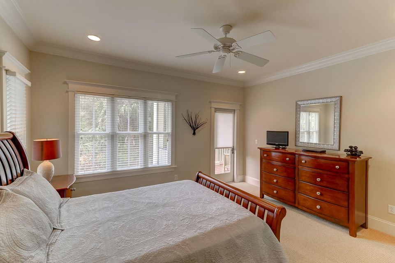 Charleston Address - MLS Number: 17018203