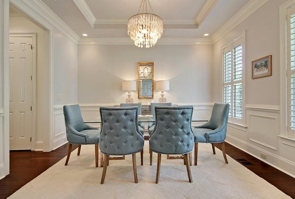 Ask Frank Real Estate Services - MLS Number: 18003693