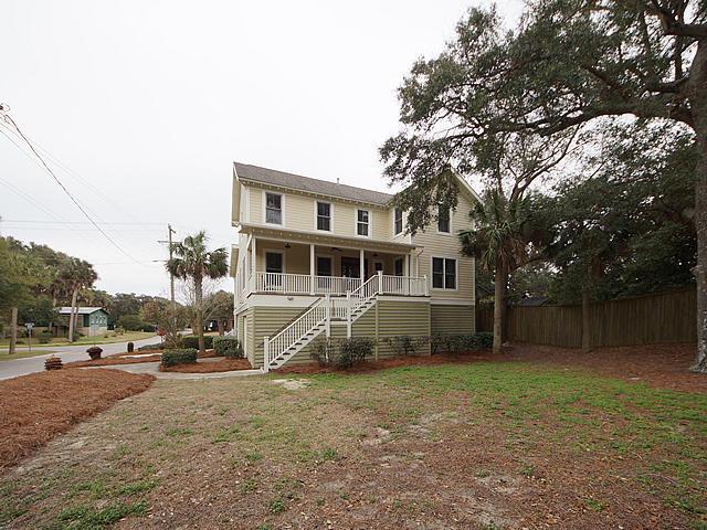 Ask Frank Real Estate Services - MLS Number: 18002401