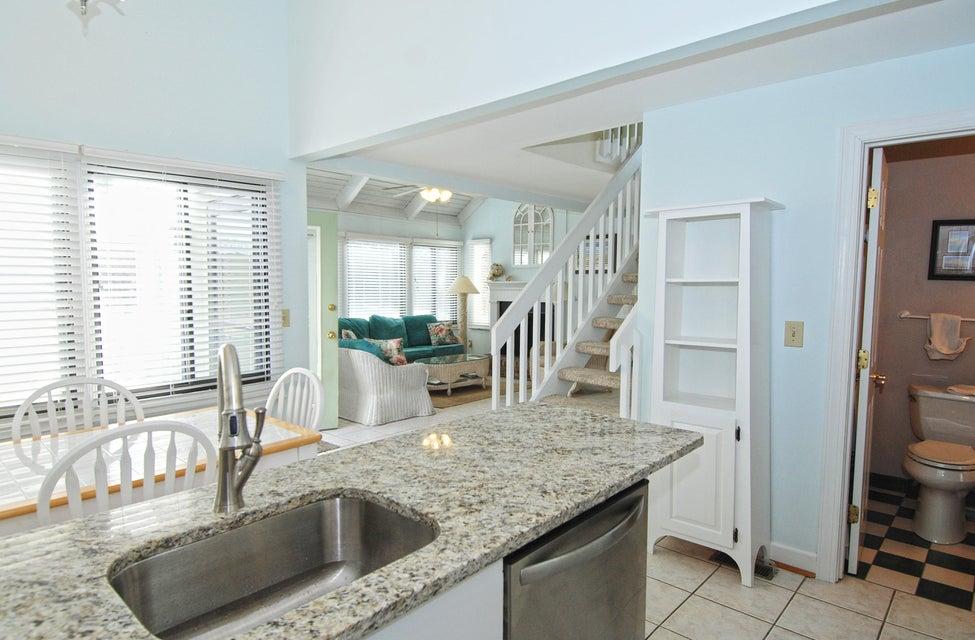 Ask Frank Real Estate Services - MLS Number: 18004478