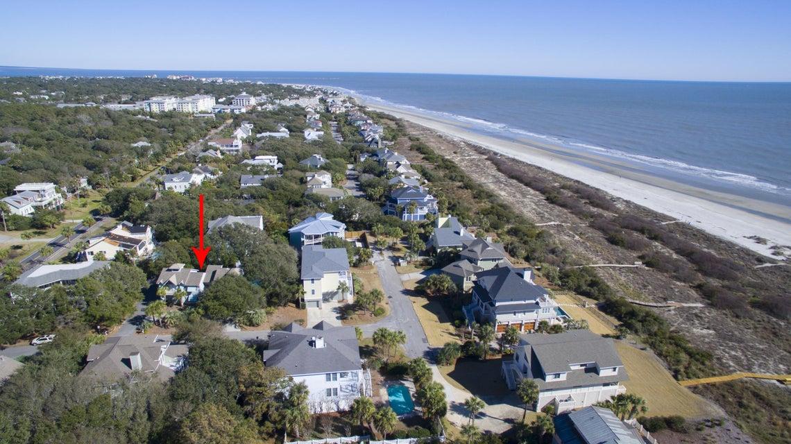 15 54th Avenue Isle of Palms $1,950,000.00