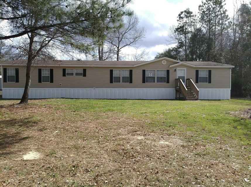 Evergreen Estates Homes For Sale - 108 Pintail, Walterboro, SC - 0