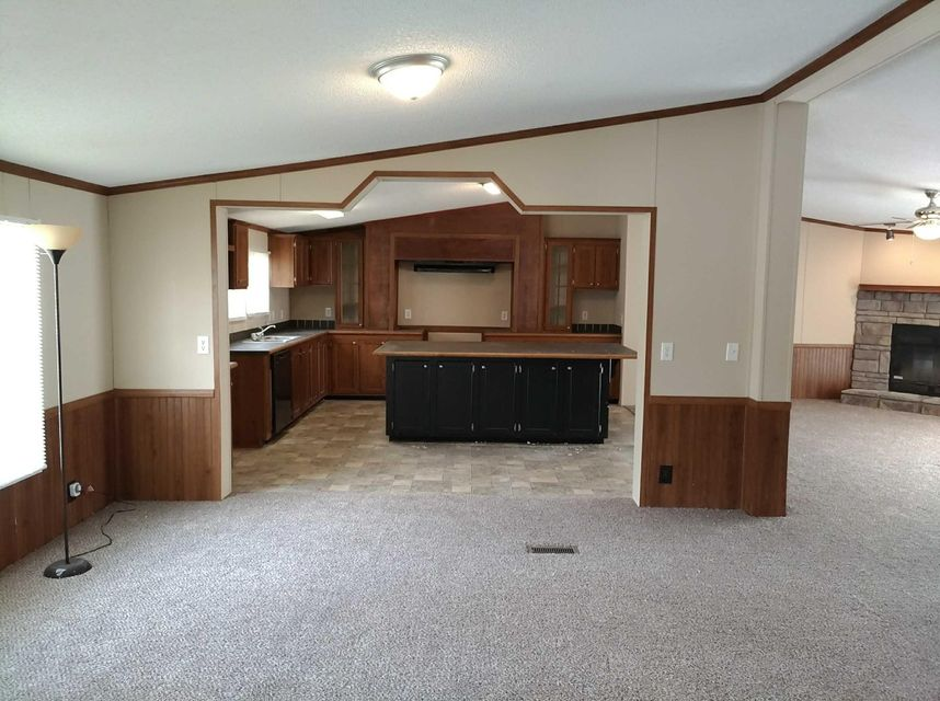 Evergreen Estates Homes For Sale - 108 Pintail, Walterboro, SC - 4