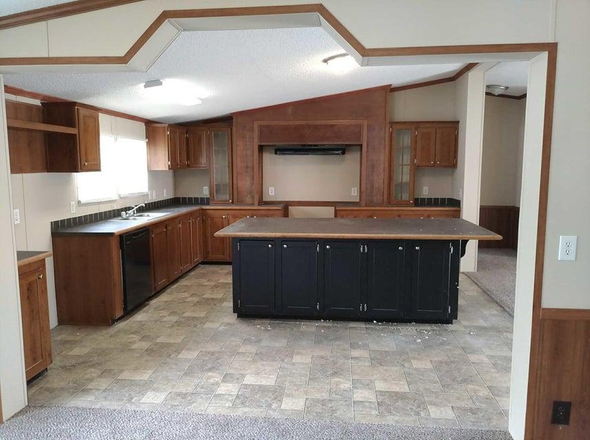 Evergreen Estates Homes For Sale - 108 Pintail, Walterboro, SC - 5