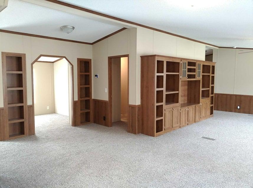 Evergreen Estates Homes For Sale - 108 Pintail, Walterboro, SC - 8