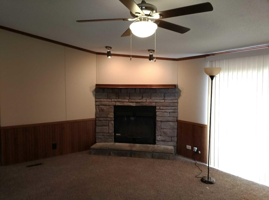Evergreen Estates Homes For Sale - 108 Pintail, Walterboro, SC - 9