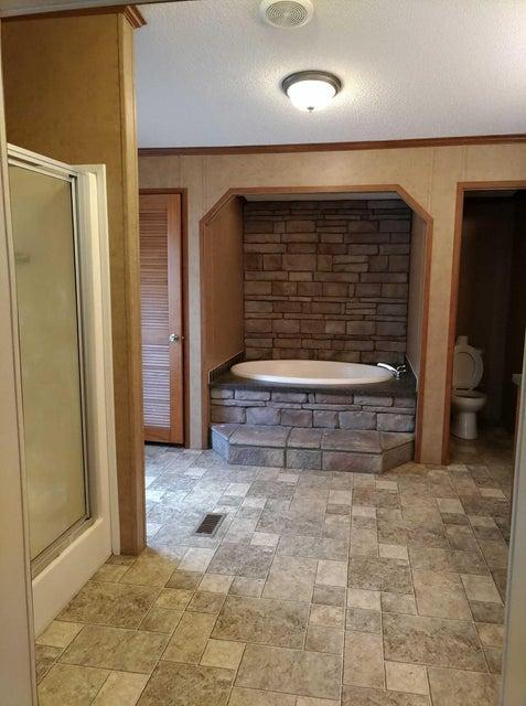Evergreen Estates Homes For Sale - 108 Pintail, Walterboro, SC - 12