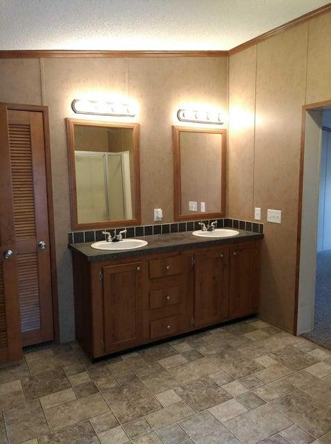 Evergreen Estates Homes For Sale - 108 Pintail, Walterboro, SC - 13