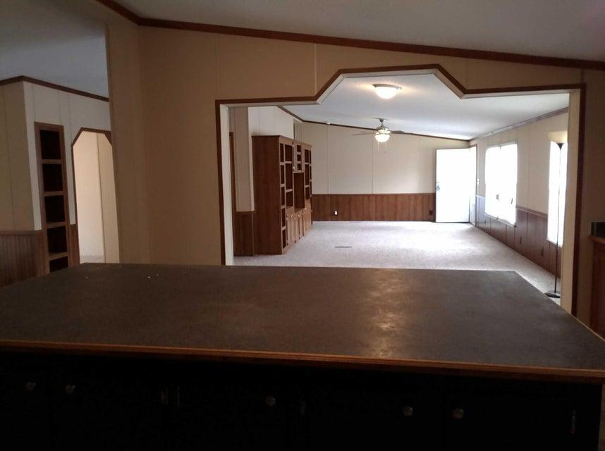 Evergreen Estates Homes For Sale - 108 Pintail, Walterboro, SC - 7