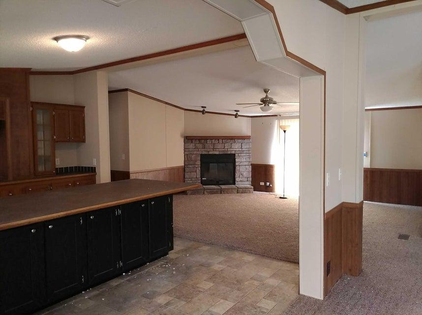 Evergreen Estates Homes For Sale - 108 Pintail, Walterboro, SC - 3