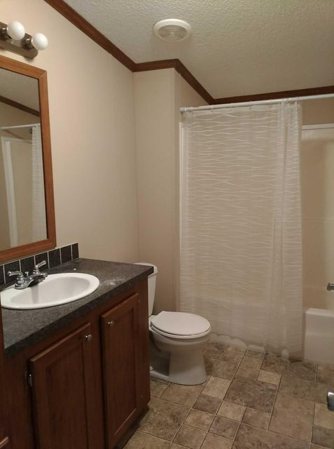 Evergreen Estates Homes For Sale - 108 Pintail, Walterboro, SC - 18