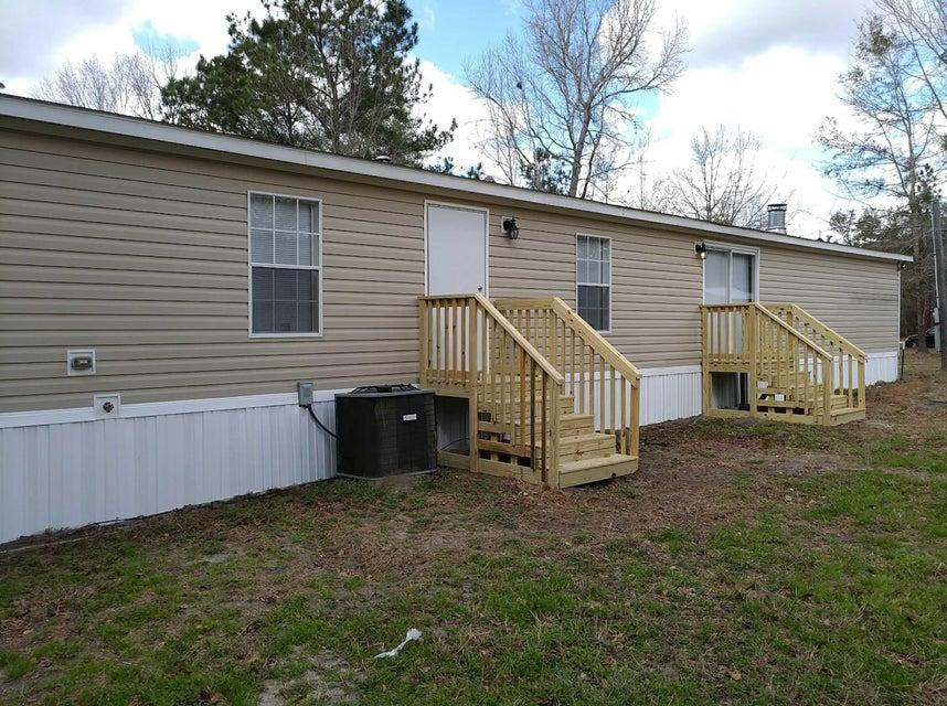 Evergreen Estates Homes For Sale - 108 Pintail, Walterboro, SC - 19