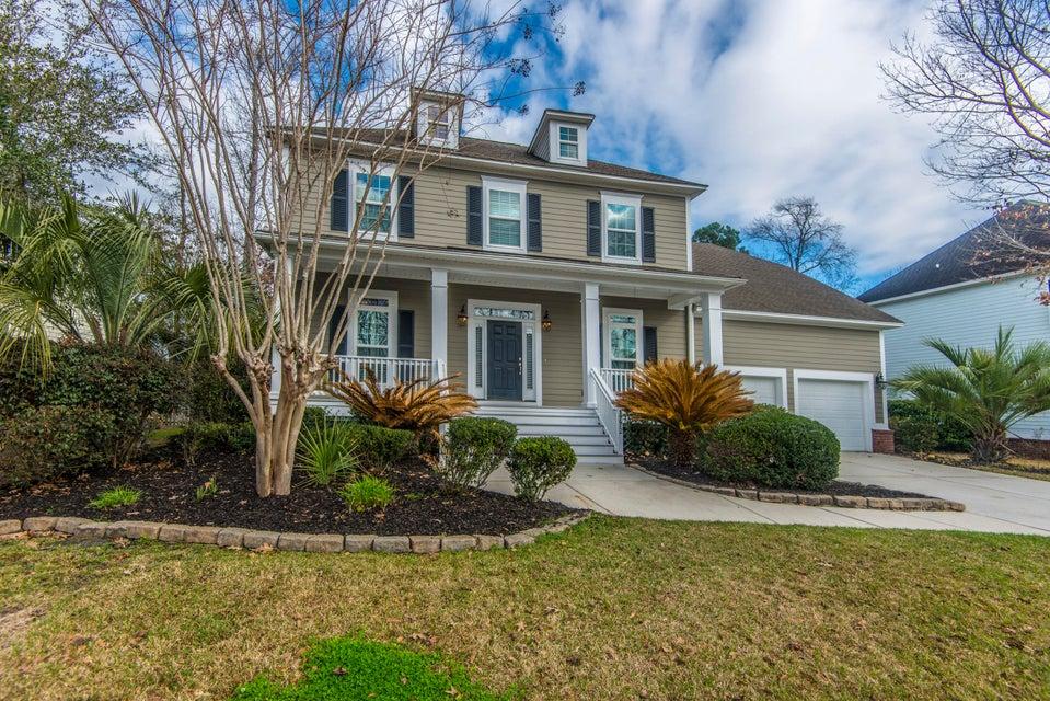 1772 James Basford Place Mount Pleasant $514,999.00