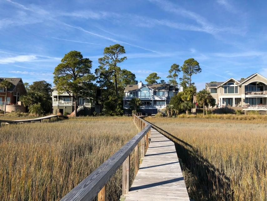Seabrook Island Homes For Sale - 3047 Marshgate, Johns Island, SC - 34
