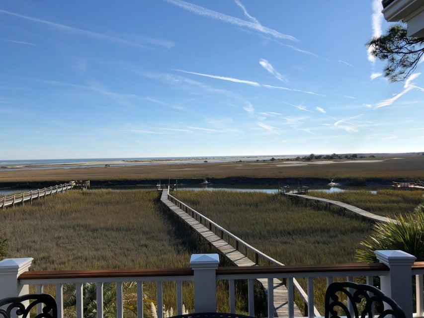 Seabrook Island Homes For Sale - 3047 Marshgate, Johns Island, SC - 19