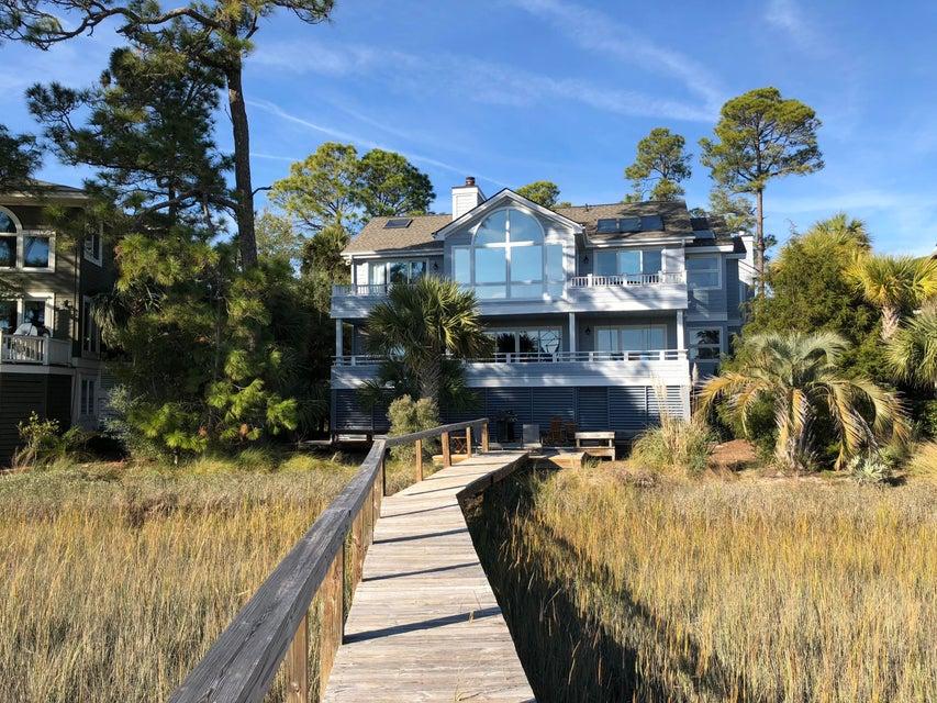 Seabrook Island Homes For Sale - 3047 Marshgate, Johns Island, SC - 35