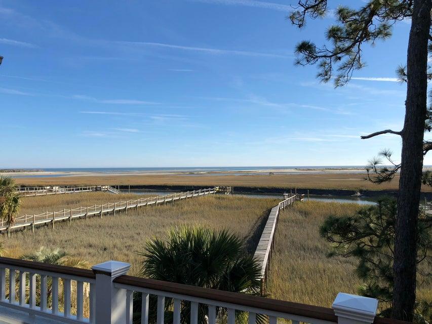 Seabrook Island Homes For Sale - 3047 Marshgate, Johns Island, SC - 24