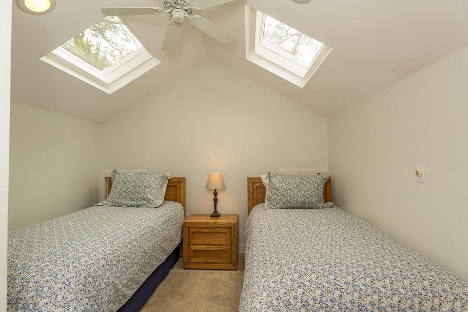 Seabrook Island Homes For Sale - 3047 Marshgate, Johns Island, SC - 57