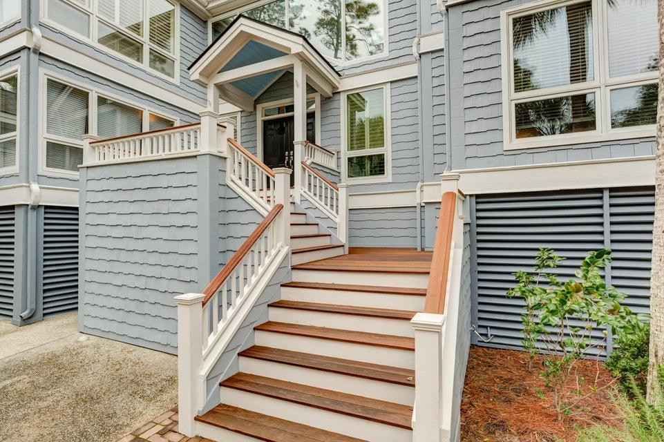 Seabrook Island Homes For Sale - 3047 Marshgate, Johns Island, SC - 71