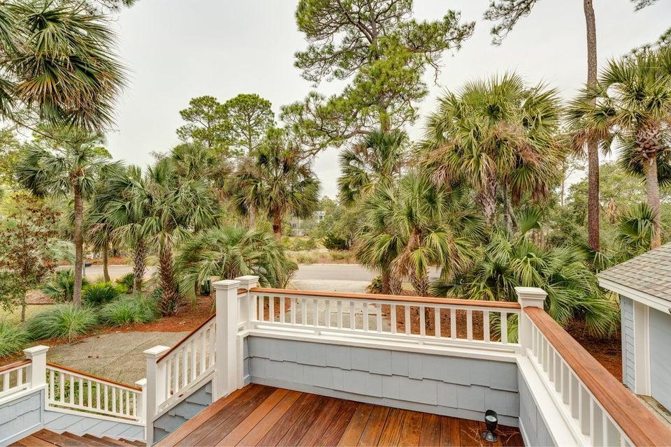 Seabrook Island Homes For Sale - 3047 Marshgate, Johns Island, SC - 70