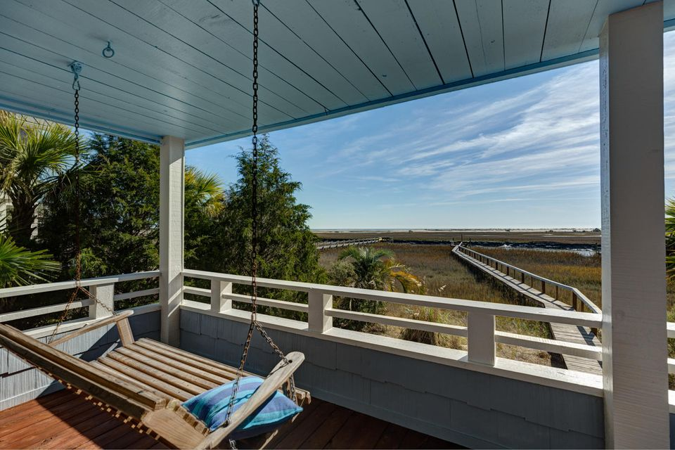 Seabrook Island Homes For Sale - 3047 Marshgate, Johns Island, SC - 76