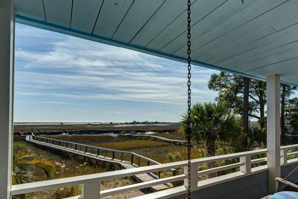 Seabrook Island Homes For Sale - 3047 Marshgate, Johns Island, SC - 66