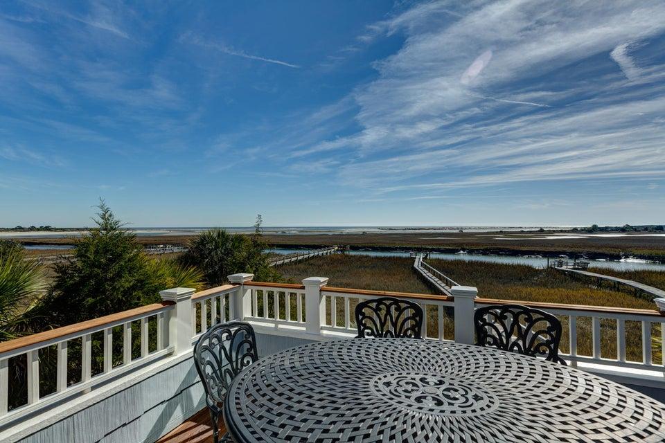 Seabrook Island Homes For Sale - 3047 Marshgate, Johns Island, SC - 25