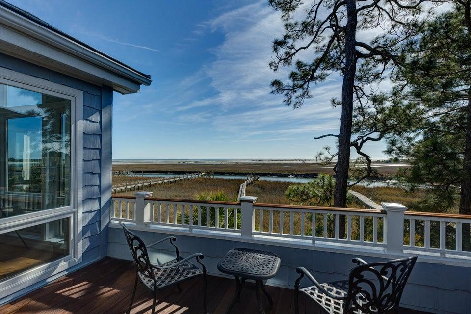 Seabrook Island Homes For Sale - 3047 Marshgate, Johns Island, SC - 1