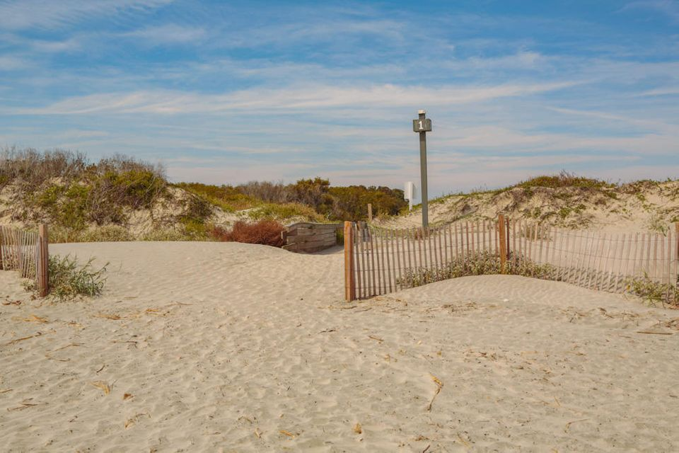 Seabrook Island Homes For Sale - 3047 Marshgate, Johns Island, SC - 90