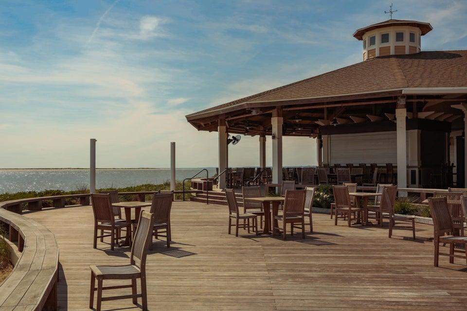 Seabrook Island Homes For Sale - 3047 Marshgate, Johns Island, SC - 86