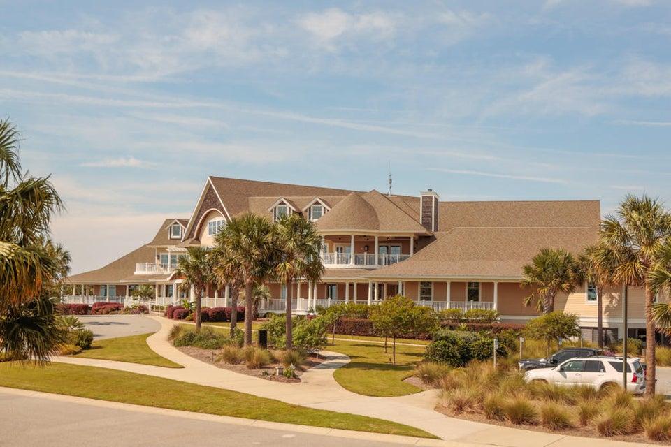 Seabrook Island Homes For Sale - 3047 Marshgate, Johns Island, SC - 83