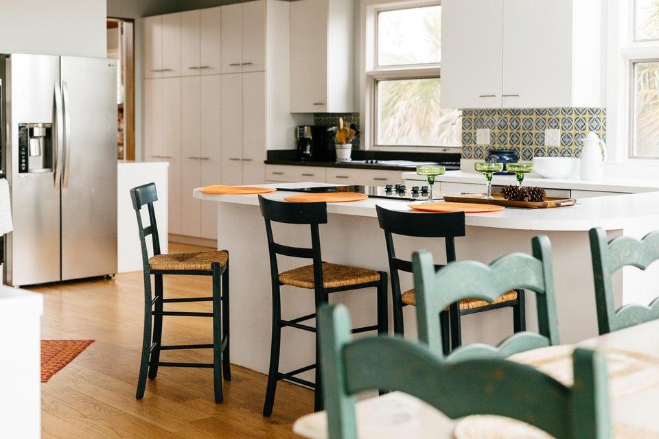 Seabrook Island Homes For Sale - 3047 Marshgate, Johns Island, SC - 28