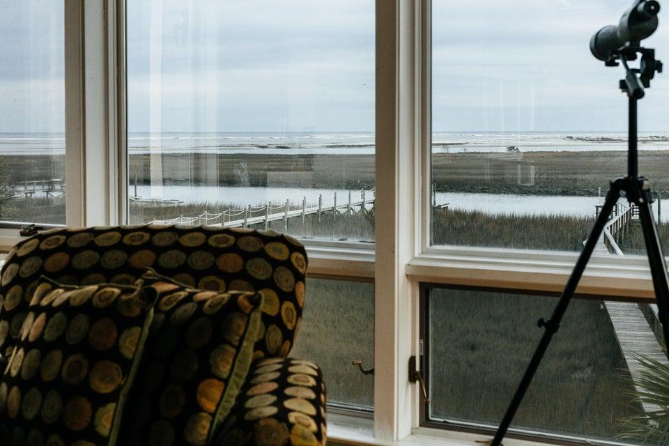 Seabrook Island Homes For Sale - 3047 Marshgate, Johns Island, SC - 10