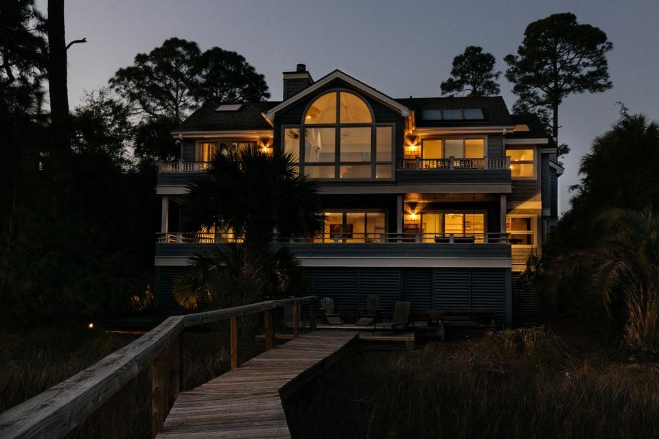 Seabrook Island Homes For Sale - 3047 Marshgate, Johns Island, SC - 41