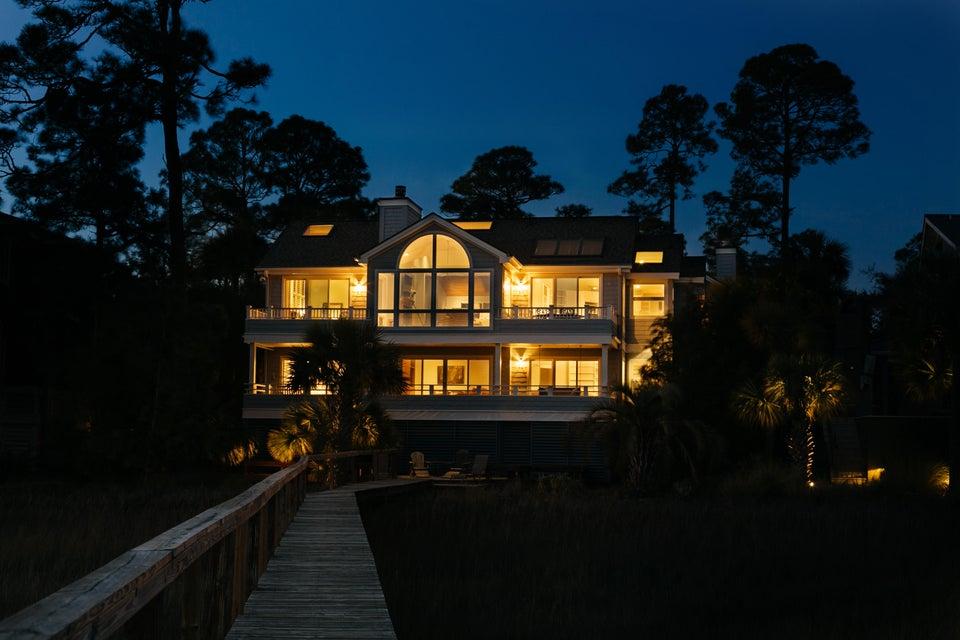 Seabrook Island Homes For Sale - 3047 Marshgate, Johns Island, SC - 43