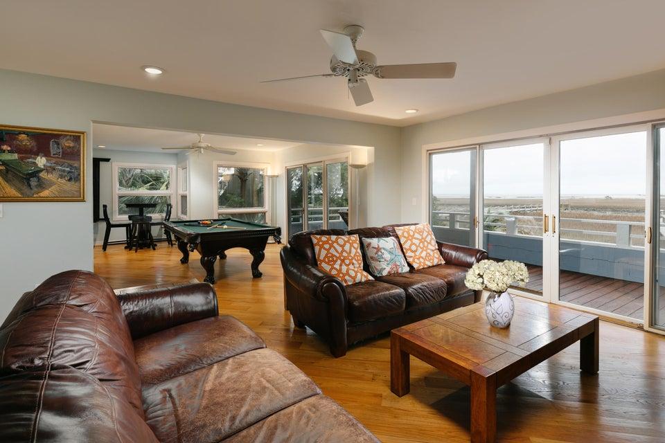 Seabrook Island Homes For Sale - 3047 Marshgate, Johns Island, SC - 78