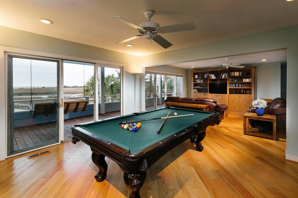 Seabrook Island Homes For Sale - 3047 Marshgate, Johns Island, SC - 67