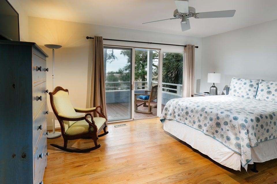 Seabrook Island Homes For Sale - 3047 Marshgate, Johns Island, SC - 63