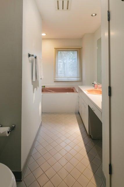 Seabrook Island Homes For Sale - 3047 Marshgate, Johns Island, SC - 61