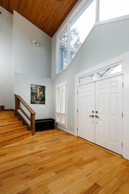 Seabrook Island Homes For Sale - 3047 Marshgate, Johns Island, SC - 69