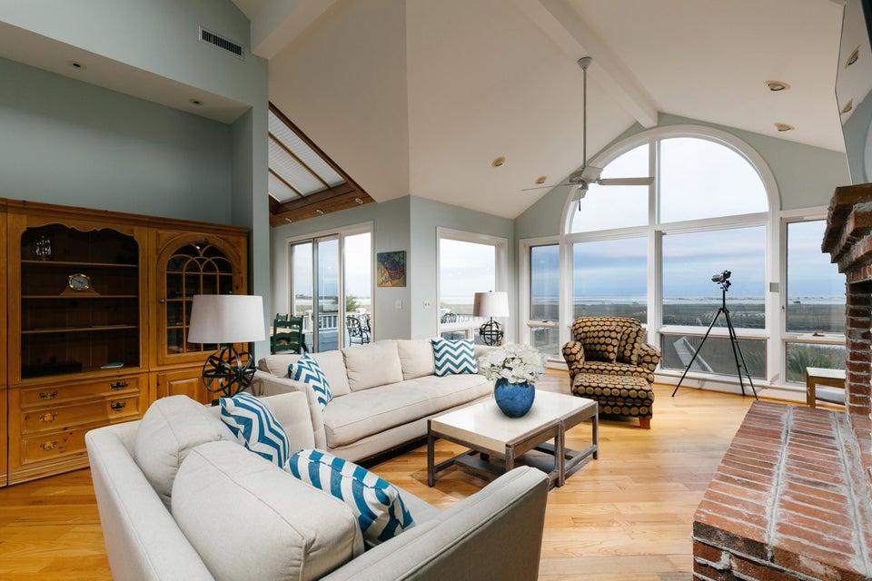 Seabrook Island Homes For Sale - 3047 Marshgate, Johns Island, SC - 15