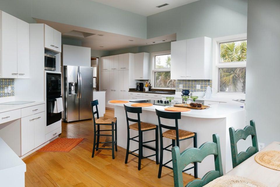 Seabrook Island Homes For Sale - 3047 Marshgate, Johns Island, SC - 29