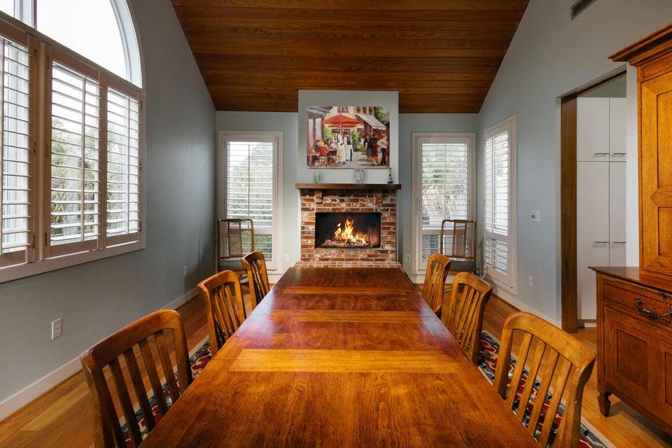 Seabrook Island Homes For Sale - 3047 Marshgate, Johns Island, SC - 40