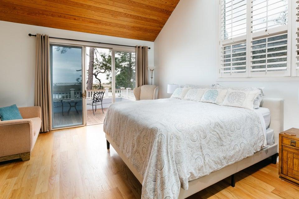 Seabrook Island Homes For Sale - 3047 Marshgate, Johns Island, SC - 6